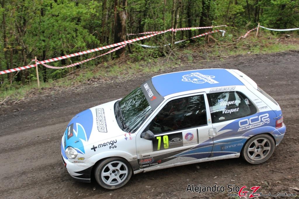 rally_de_noia_2012_-_alejandro_sio_51_20150304_1739111752