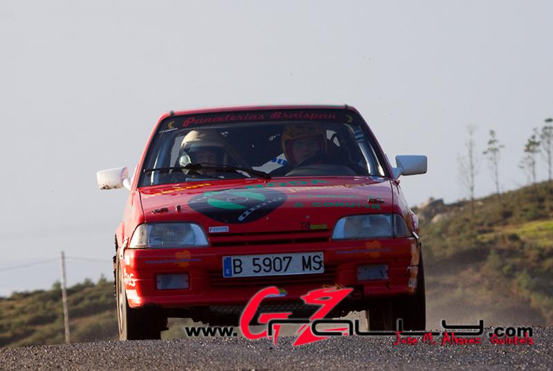 rally_do_botafumeiro_2011_459_20150304_1549887317