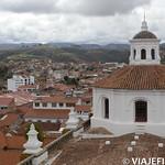 Viajefilos en Sucre, Bolivia 65