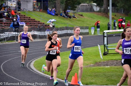 2014 Centennial Invite Distance Races-6