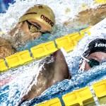 Open 2020, in vasca a Riccione non solo per i titoli Assoluti