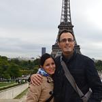 Viajefilos en Paris. Paco Sarabia 03