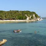 Boracay, Diniwy Beach 01