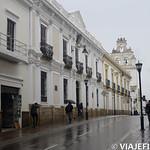 Viajefilos en Sucre, Bolivia 09
