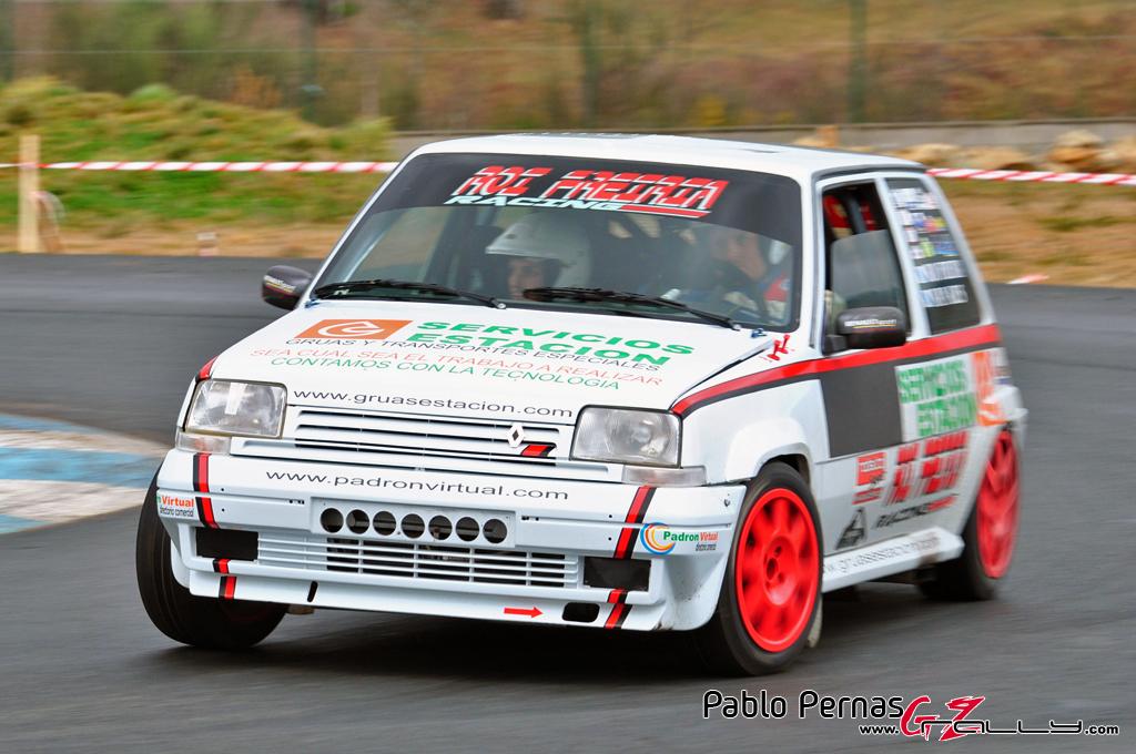 racing_show_de_a_magdalena_2012_-_paul_188_20150304_1192928384