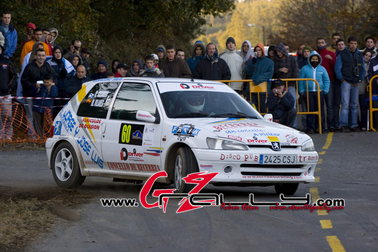 rally_do_botafumeiro_142_20150302_1133792550