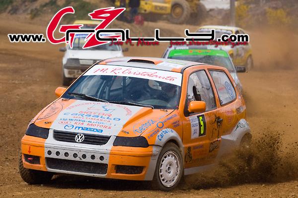 autocross_o_castro_141_20150303_1219098760