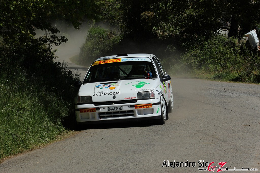 vi_rally_comarca_da_ulloa_214_20150307_1369059752