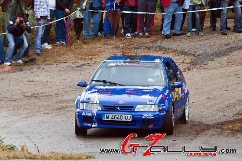 rally_sur_do_condado_2011_197_20150304_1303832795