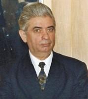 tudor-ghideanu