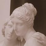 Viajefilos en Florencia 06