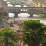 Viajefilos en Florencia 11