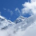 90-Everest