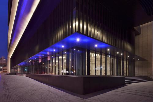 大尺設計 + 郭旭原建築師事務所 - 南崁HVW - Photo 0009 | 準建築人手札網站 Forgemind ArchiMedia | Flickr
