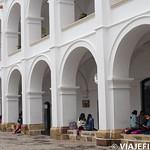 Viajefilos en Sucre, Bolivia 50