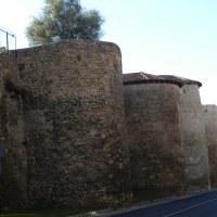 Ciudad de León
