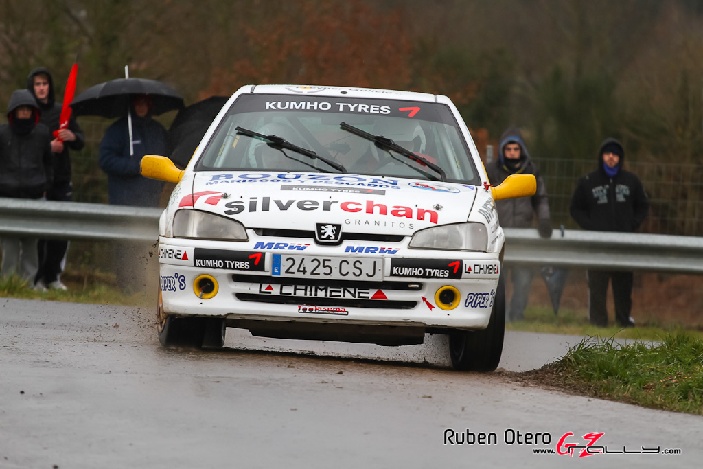 xix_rally_do_cocido_47_20150307_1249646065