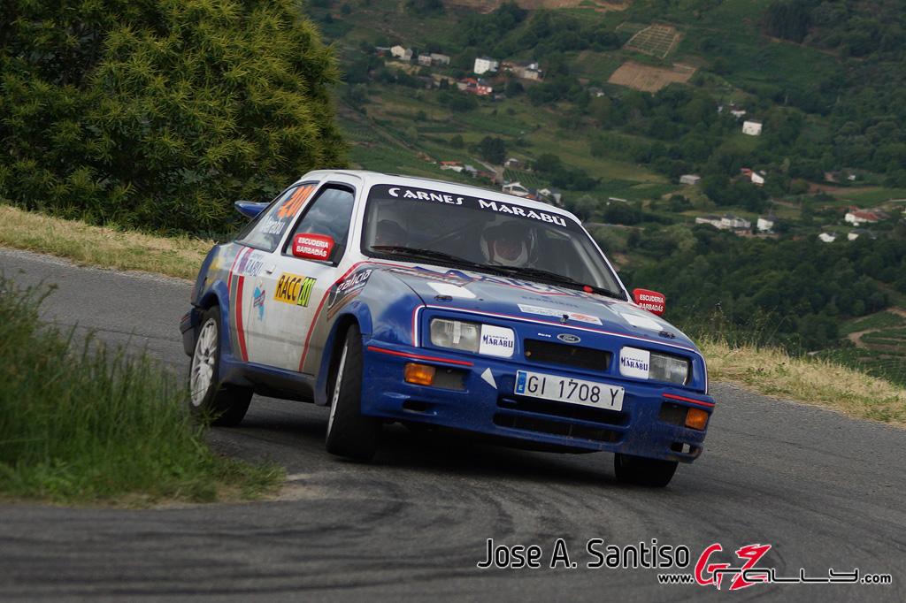 rally_de_ourense_2012_-_jose_a_santiso_103_20150304_1627945968
