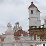 Viajefilos en Sucre, Bolivia 55