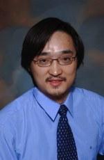 Lai Xiaoyong.jpg-sm
