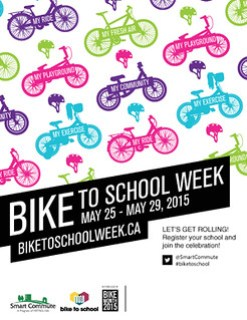 Bike-to-School-Week-Flyer 2015_300
