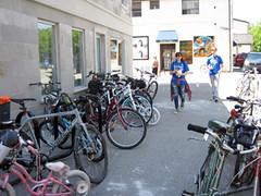 2015 51 Celebrampton valet bike parking_300