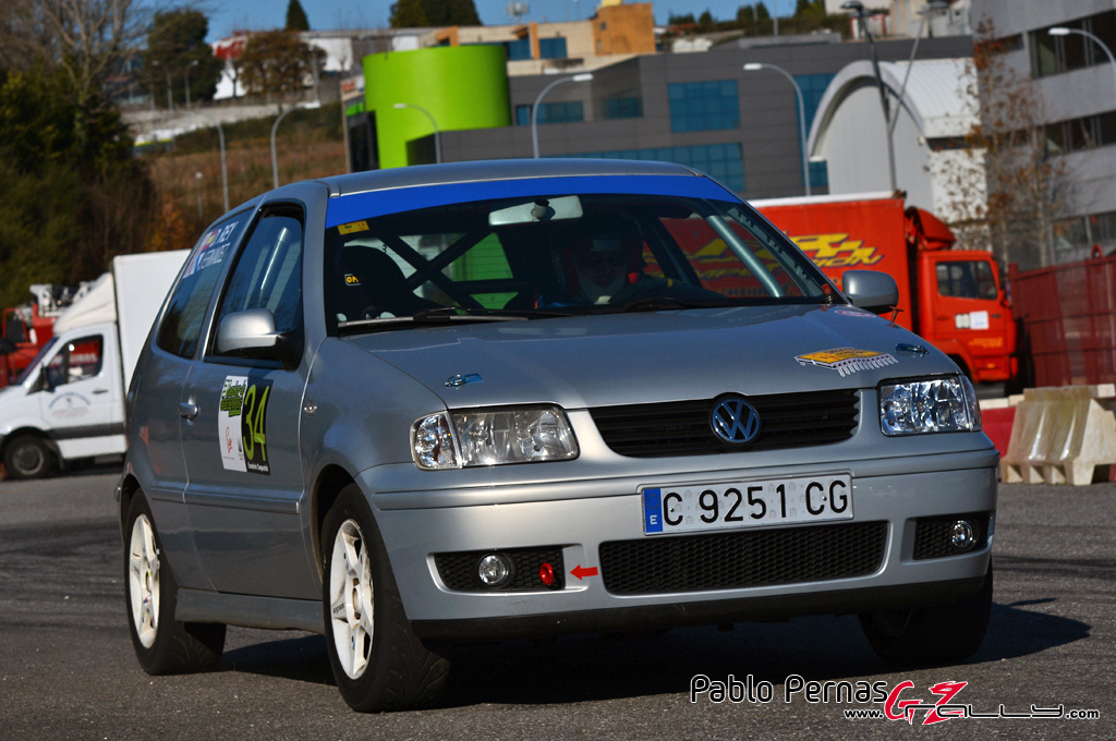 rally_masters_galicia_53_20150308_1157276483