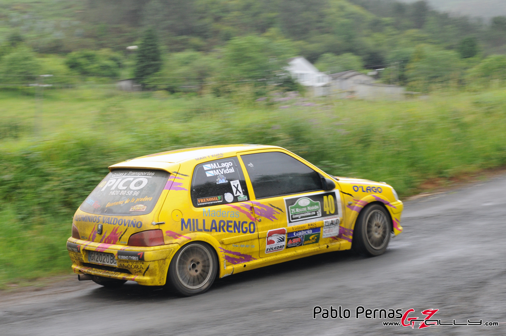 rally_de_naron_2012_-_paul_199_20150304_1642144742