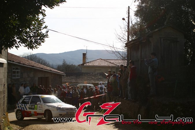 rally_do_cocido_109_20150302_2052192134