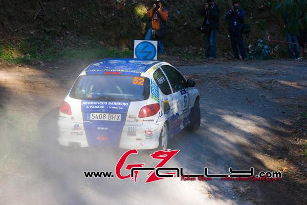 rally_de_ferrol_2009_36_20150303_1627888579