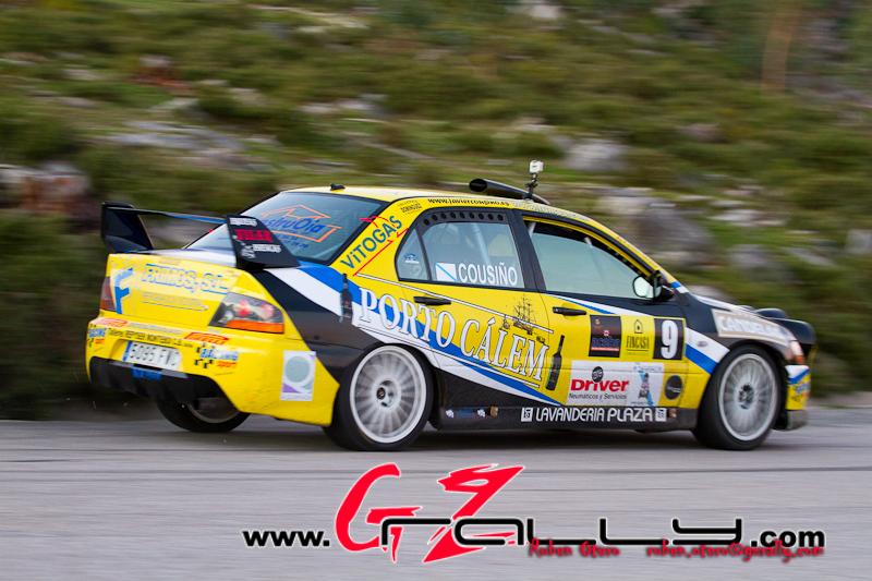 rally_serra_da_groba_2011_29_20150304_1443580887