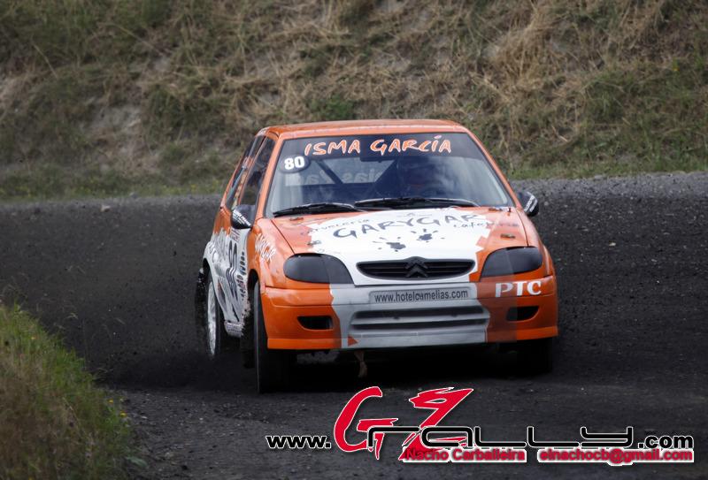 autocross_arteixo_2011_nacional_18_20150304_1325412543