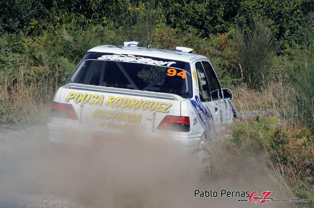 rally_de_galicia_historico_2012_-_paul_101_20150304_1467117337 (1)