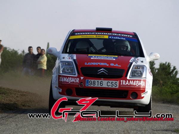 rally_sur_do_condado_299_20150303_1591499260