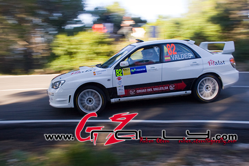 rally_de_cataluna_358_20150302_1416089609