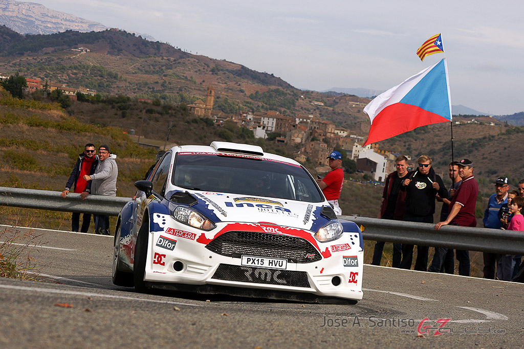 rally_de_cataluna_2015_80_20151206_2002624083