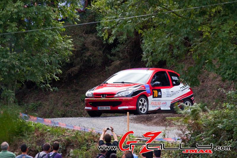 rally_san_froilan_2011_22_20150304_2021935902