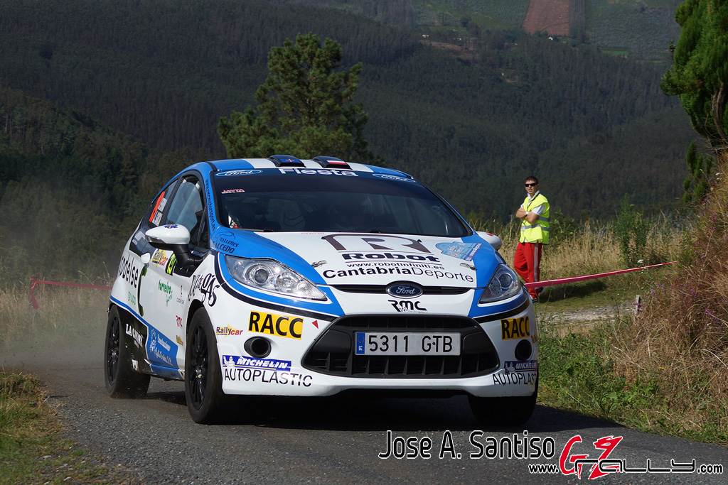 rally_de_ferrol_2012_-_jose_a_santiso_106_20150304_1248598232