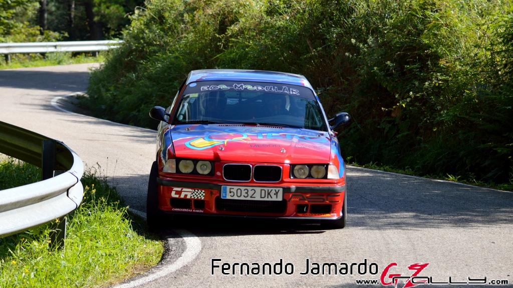 53_rally_princesa_de_asturias_2016_-_fernando_jamardo_179_20160913_1296431758