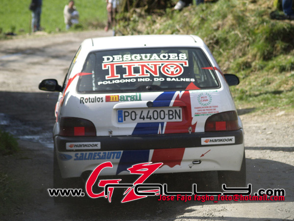 rally_do_cocido_646_20150303_1242392905