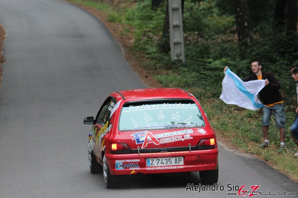 x_rally_sur_do_condado_196_20150307_1046266398