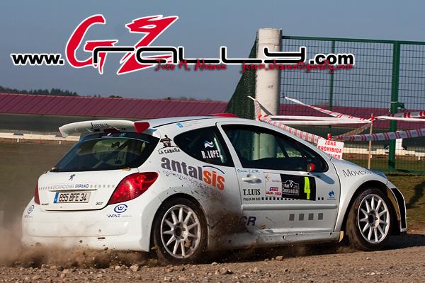 rally_comarca_da_ulloa_362_20150303_1169132360