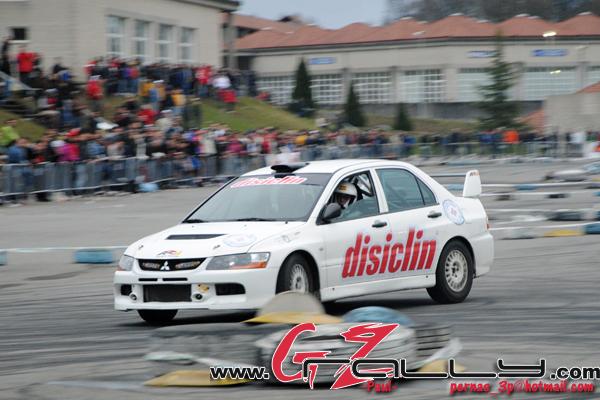 formula_rally_de_lalin_255_20150303_1200641831