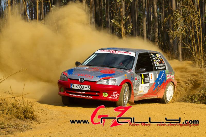 rally_de_tierra_de_touro_2011_19_20150304_1954785810