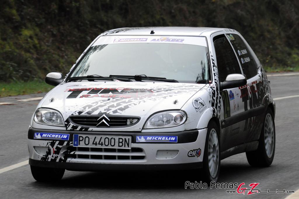 rally_botafumeiro_2012_65_20150304_1987745318