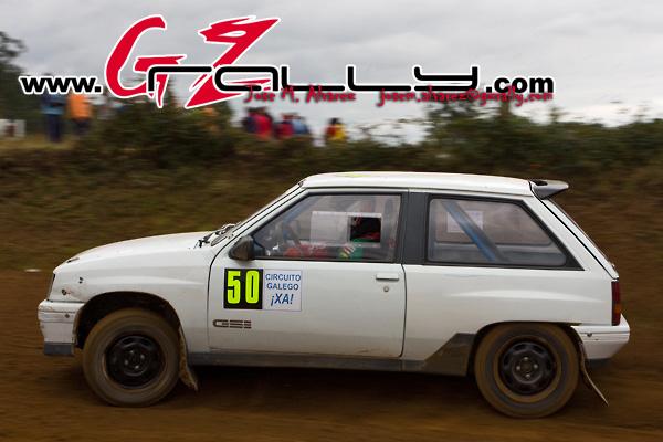 autocross_de_laracha_123_20150303_1252314134