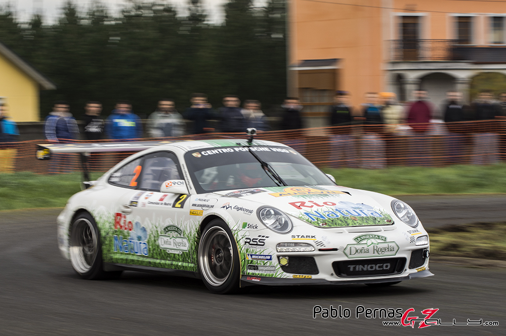 racing_day_vallejo_racing_2014_-_paul_9_20150312_1451550270