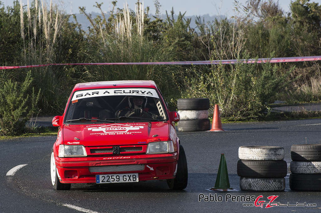 slalom_scratch_fene_2014_-_paul_60_20150312_1668959704