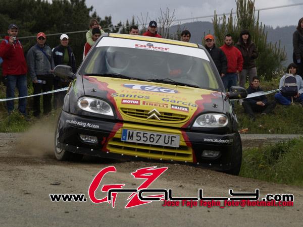 rally_de_noia_2009_439_20150303_2085835448