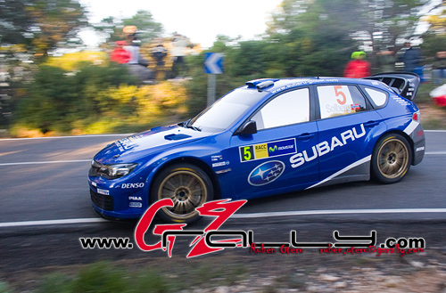 rally_de_cataluna_308_20150302_1919472570